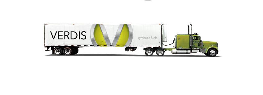 verdis1_truck